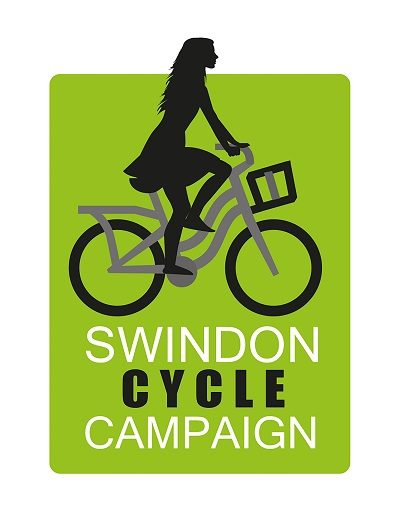 Swindon Cycle Campaign
